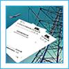 三项电力标准.png